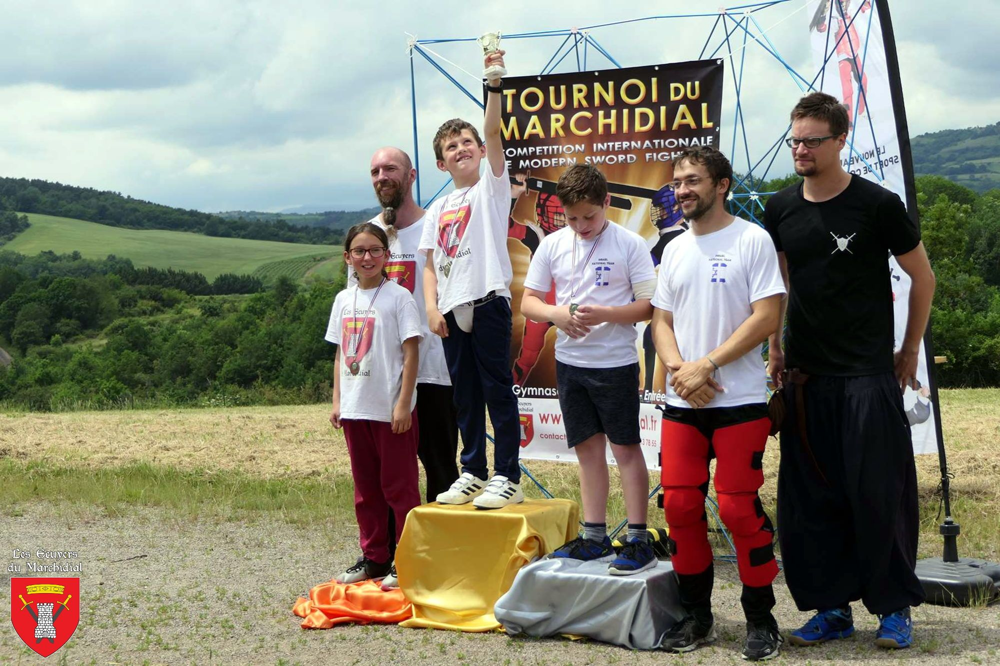 18-06-10_podium_poussin_epee_bouclier-marchidial.fr