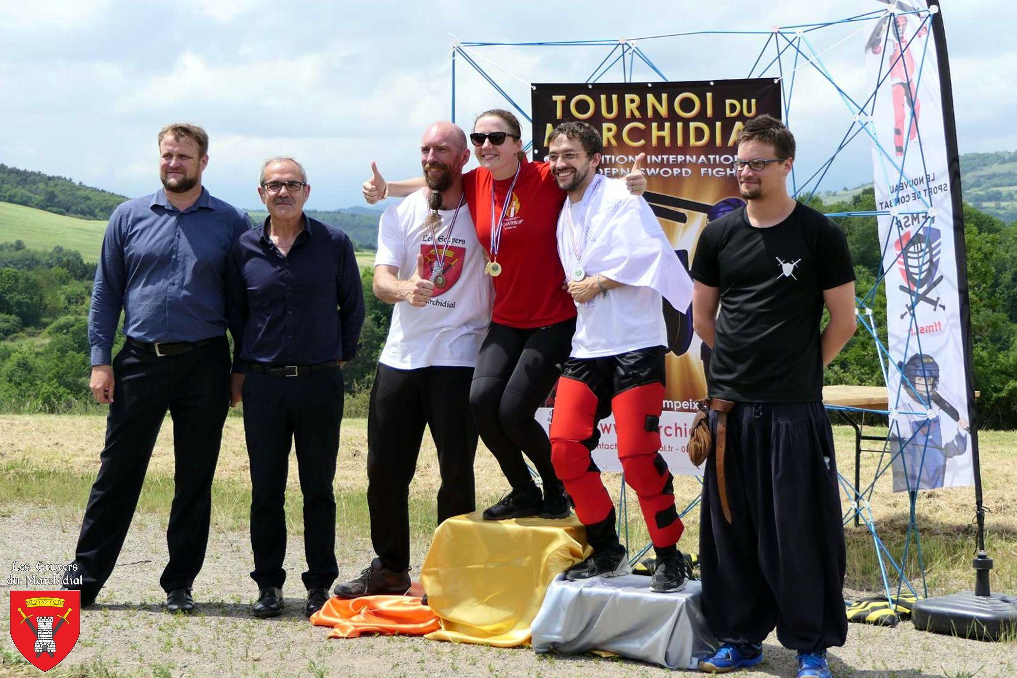 18-06-10_podium_senior2_epee2mains-marchidial.fr