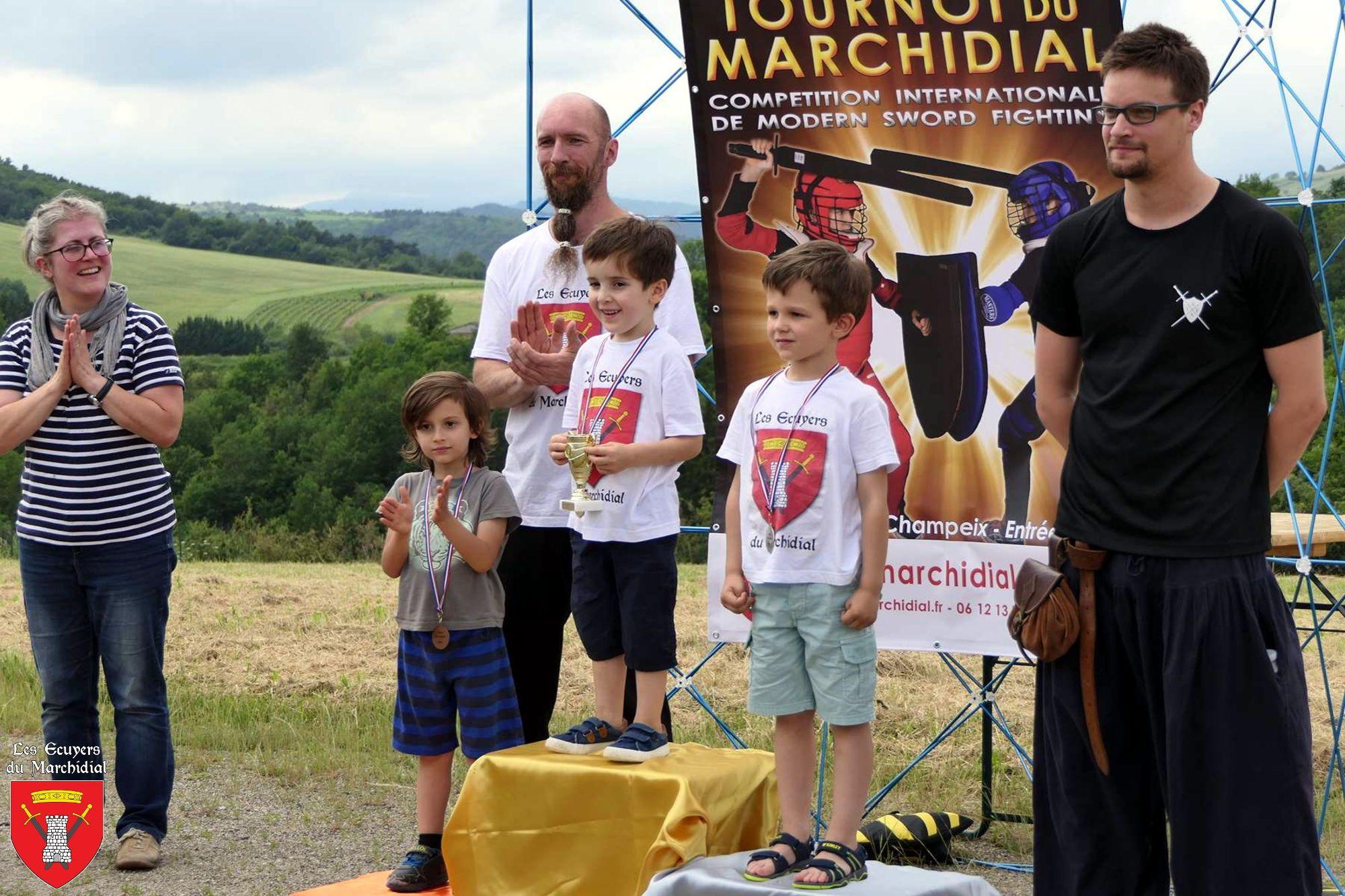 18-06-10_podium_super-mini_epee_bouclier-marchidial.fr