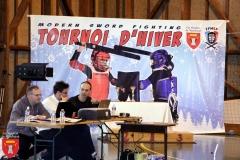 2019-01-12_Tournoi_dhiver_2019-103-marchidial.fr