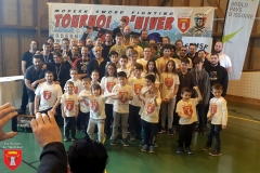 2019-01-12_Tournoi_dhiver_2019-109-marchidial.fr