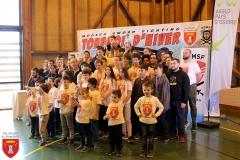 2019-01-12_Tournoi_dhiver_2019-110-marchidial.fr