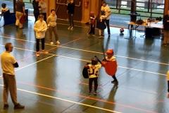 2019-01-12_Tournoi_dhiver_2019-a8-marchidial.fr