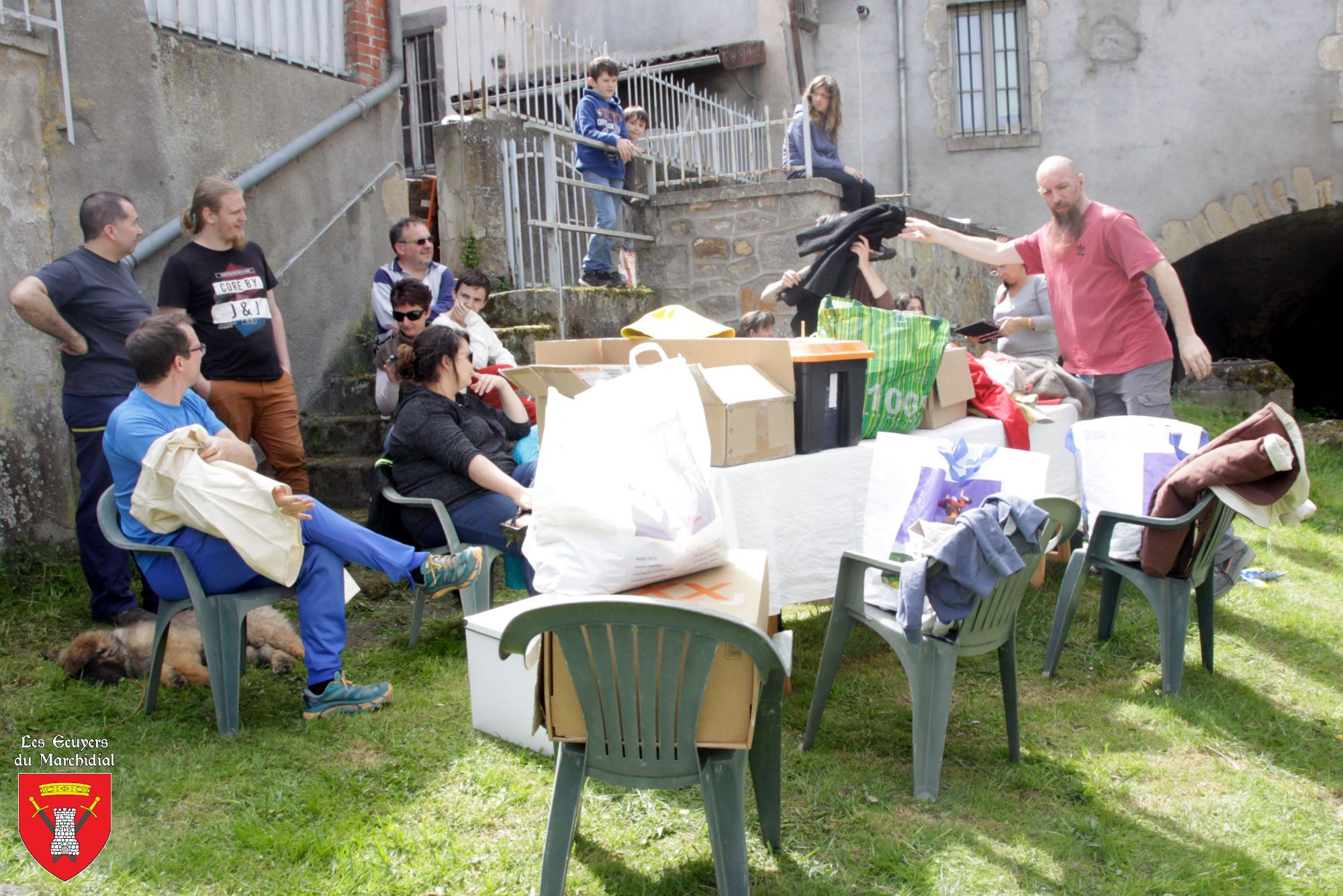 Preparation_Montferrand_2019-02-www.marchidial.fr_