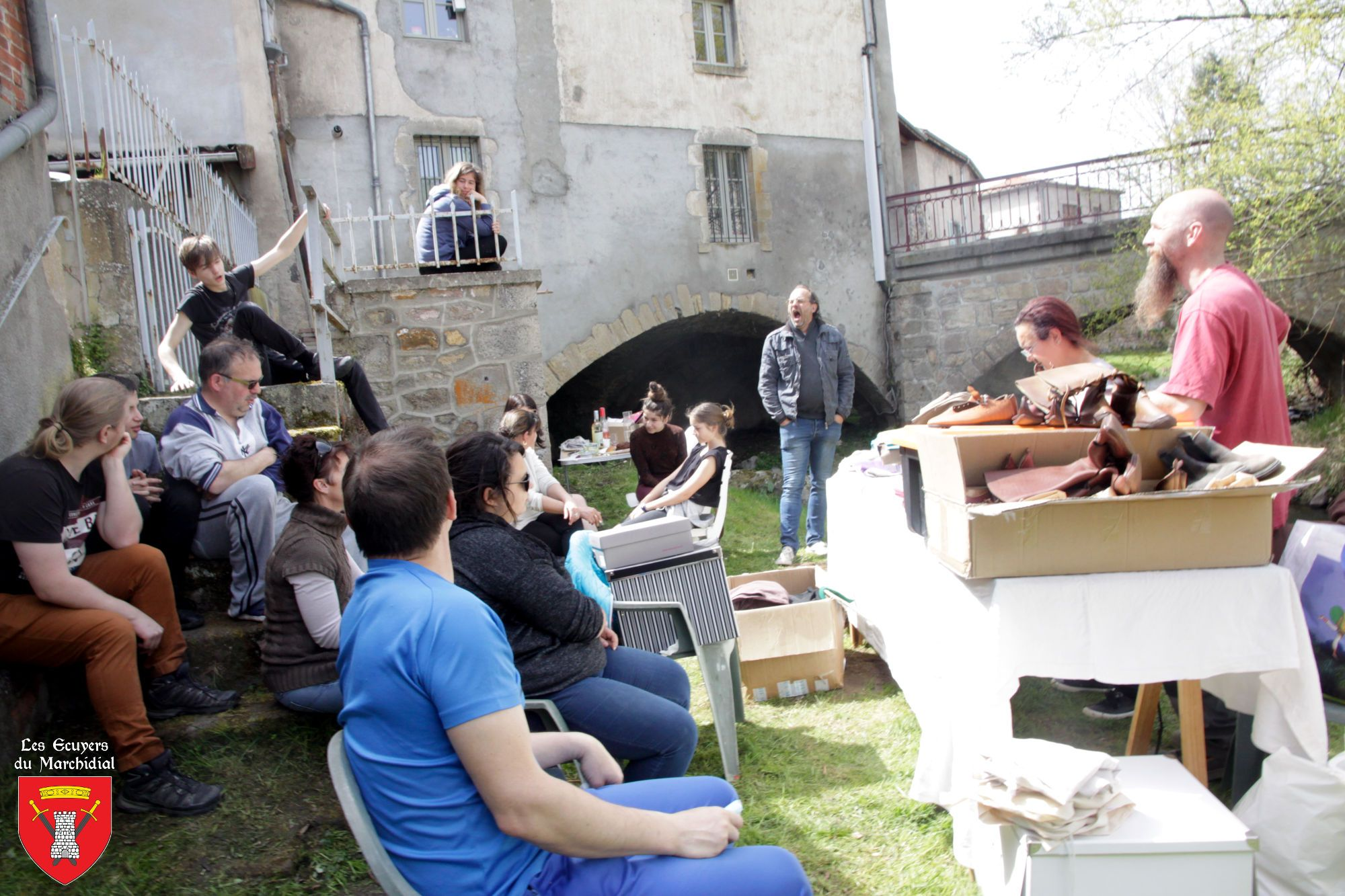 Preparation_Montferrand_2019-03-www.marchidial.fr_