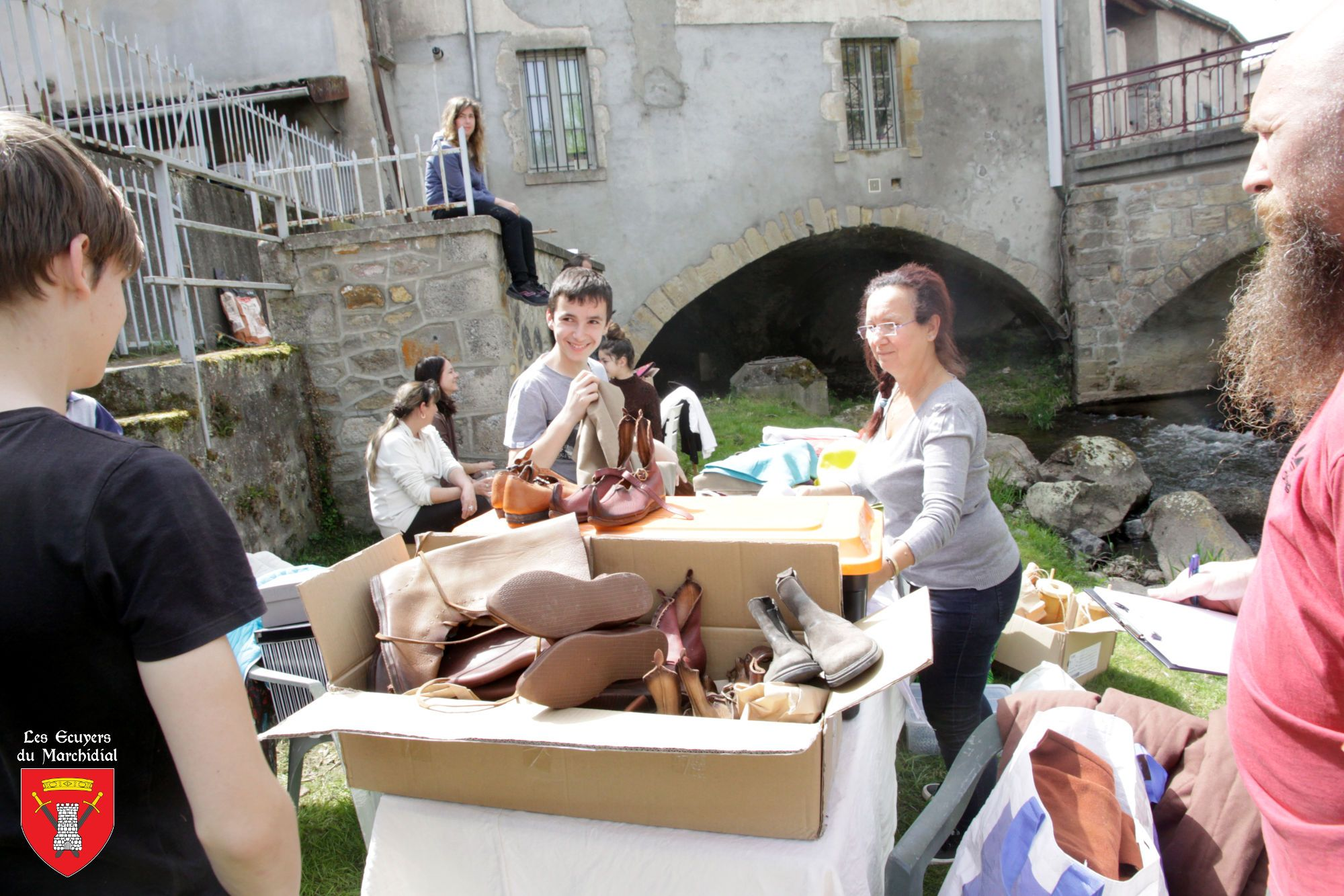 Preparation_Montferrand_2019-04-www.marchidial.fr_