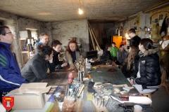 2019-05-11_atelier_cuir_Moulin_Feerique-03-marchidial.fr_