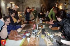 2019-05-11_atelier_cuir_Moulin_Feerique-06-marchidial.fr_