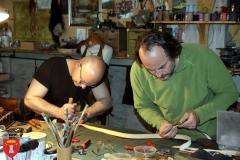 2019-05-11_atelier_cuir_Moulin_Feerique-11-marchidial.fr_