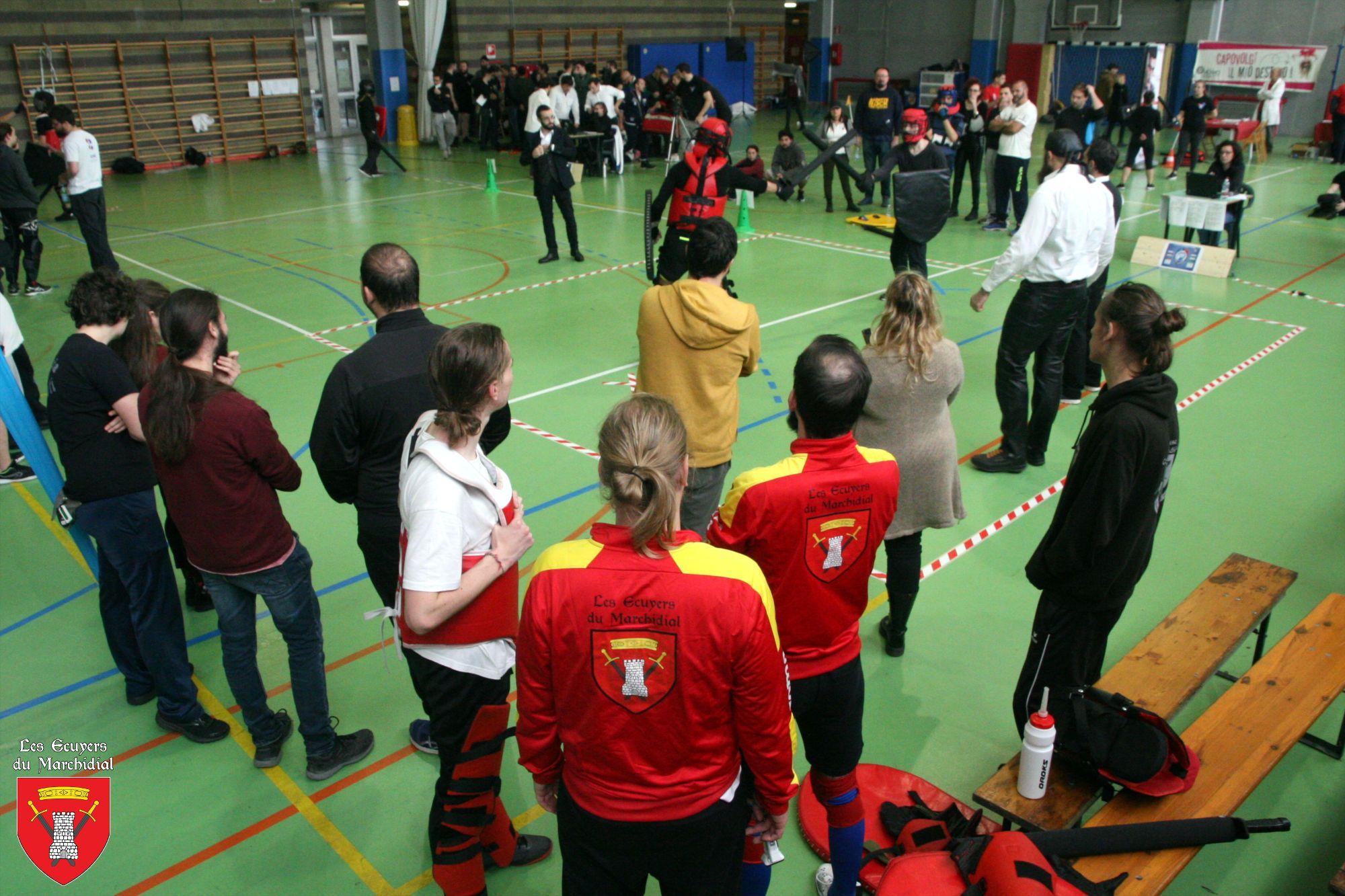2017-11-17-Tournoi-MSF-Turin-04-marchidial.fr_