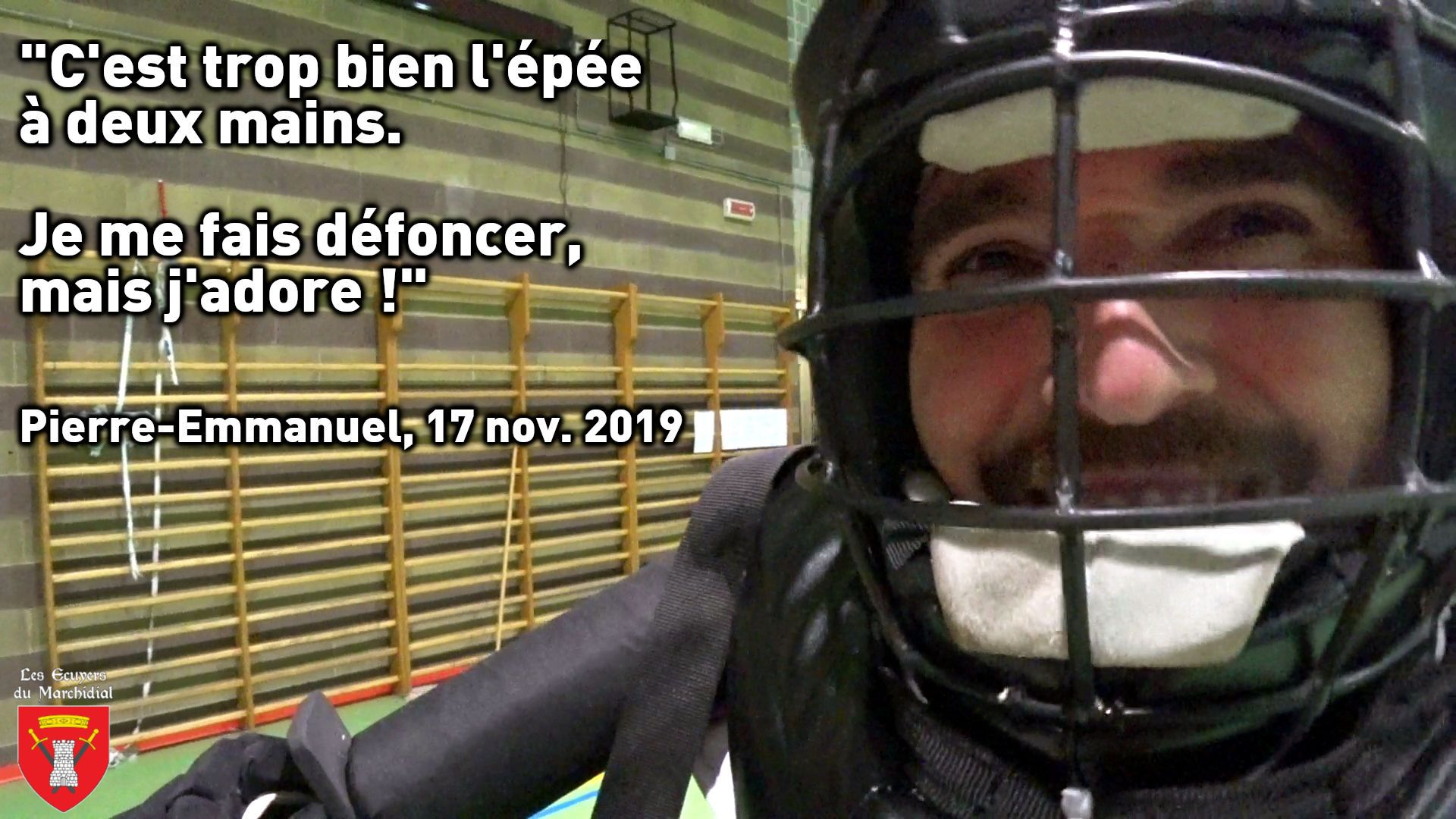 2017-11-17-Tournoi-MSF-Turin-08-marchidial.fr_
