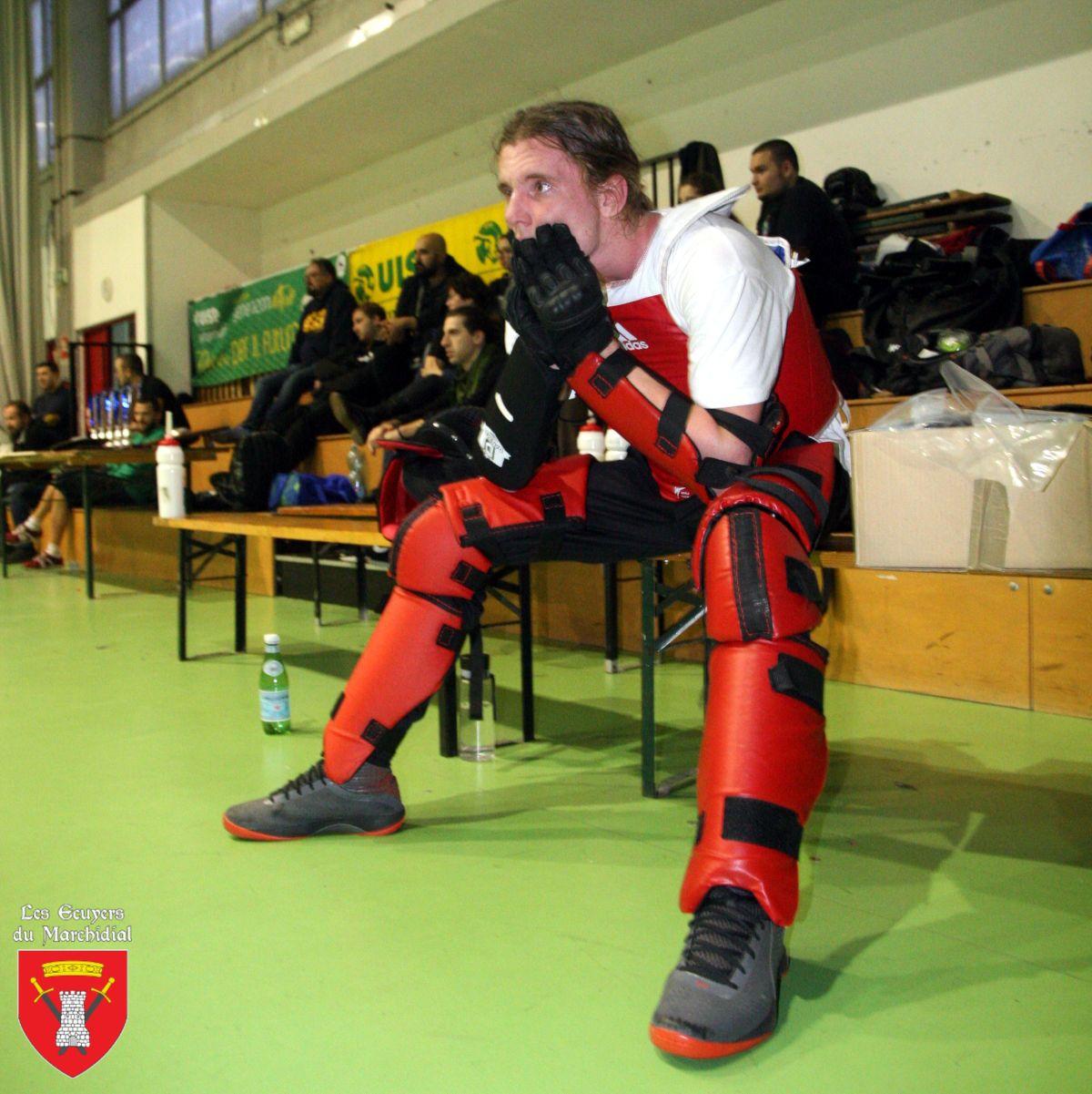 2017-11-17-Tournoi-MSF-Turin-09-marchidial.fr_