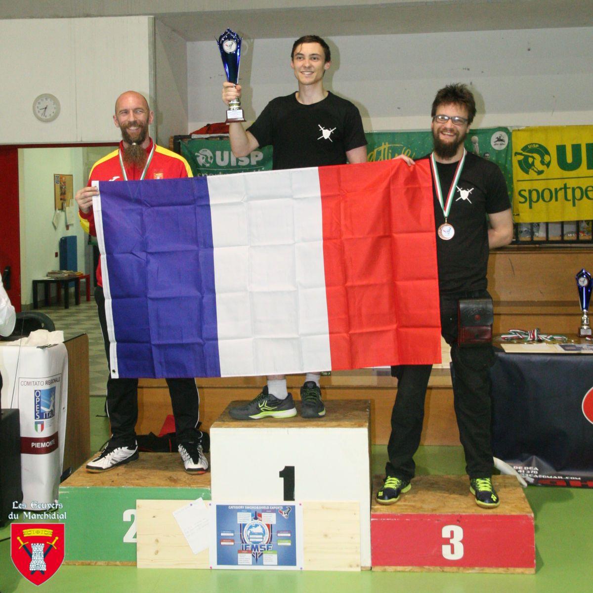 2017-11-17-Tournoi-MSF-Turin-14-marchidial.fr_