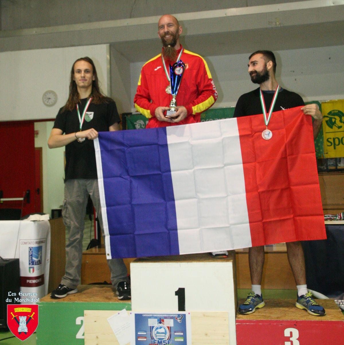 2017-11-17-Tournoi-MSF-Turin-15-marchidial.fr_
