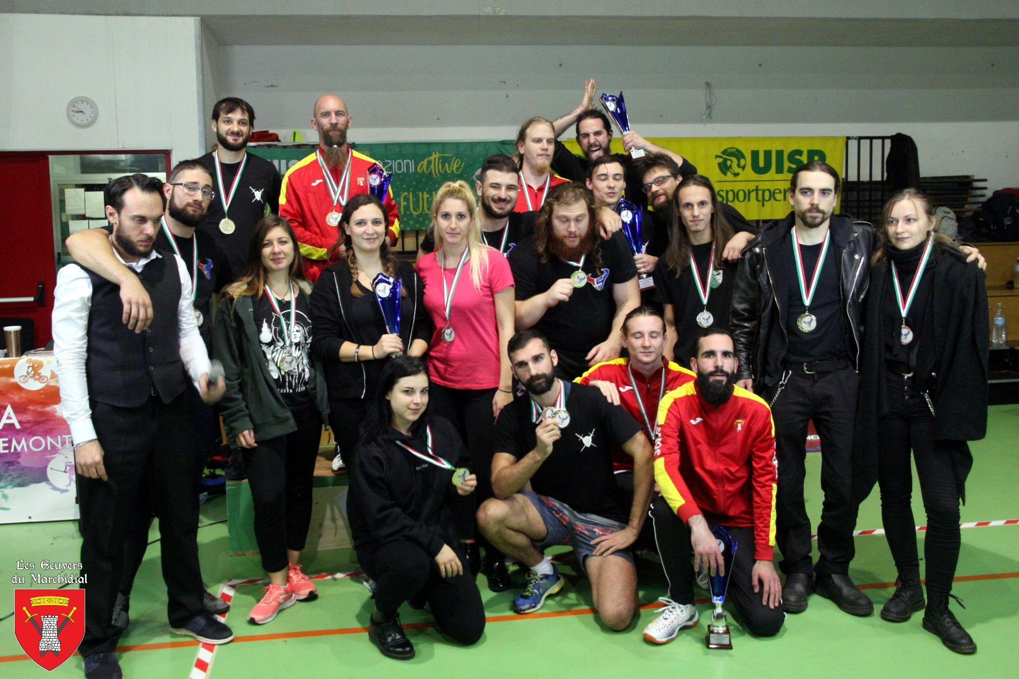 2017-11-17-Tournoi-MSF-Turin-17-marchidial.fr_