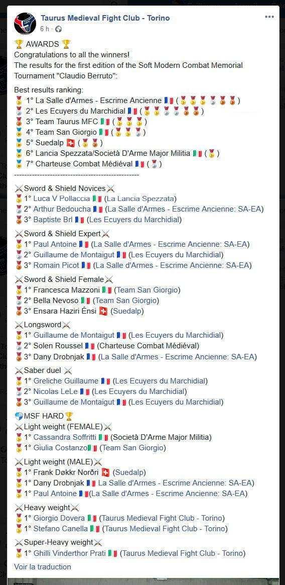 2017-11-17-Tournoi-MSF-Turin-18-marchidial.fr_