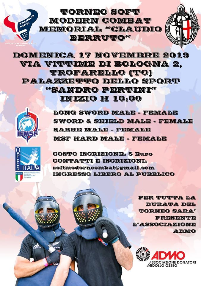 2017-11-17-Tournoi-MSF-Turin-affiche-marchidial.fr_