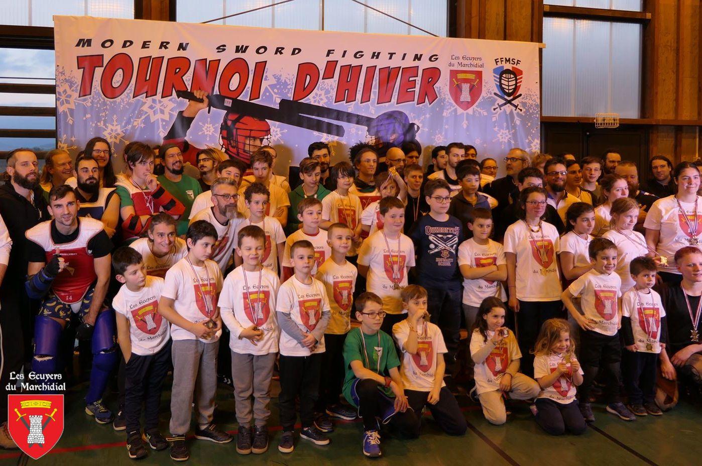 2020-01-1112-Tournoi_d_Hiver_62_marchidial.fr_