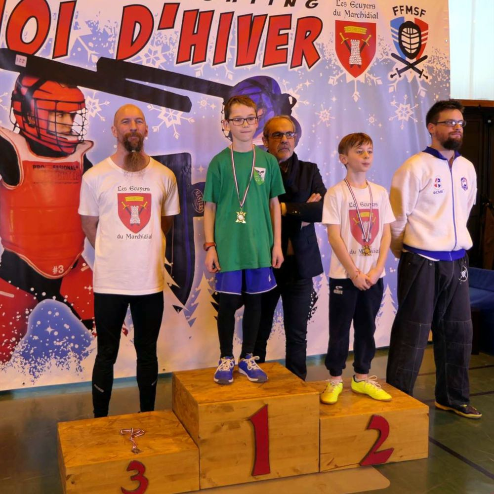 2020-01_Tournoi_Hiver-podium-benjamin