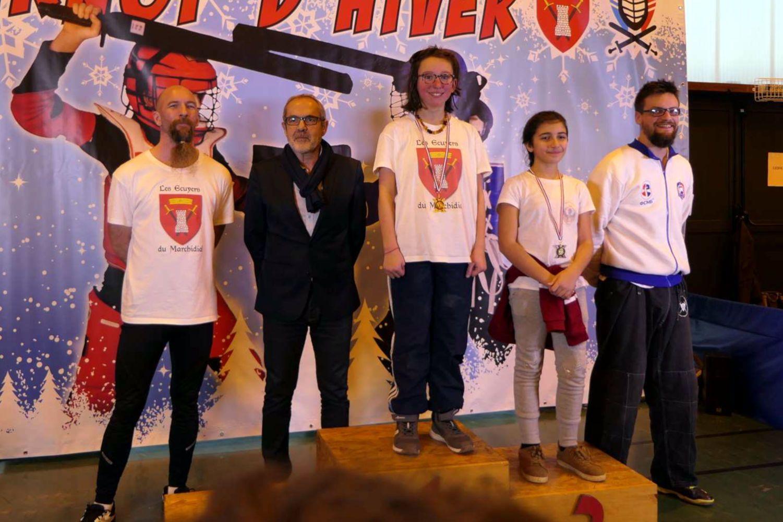 2020-01_Tournoi_Hiver-podium-benjamine