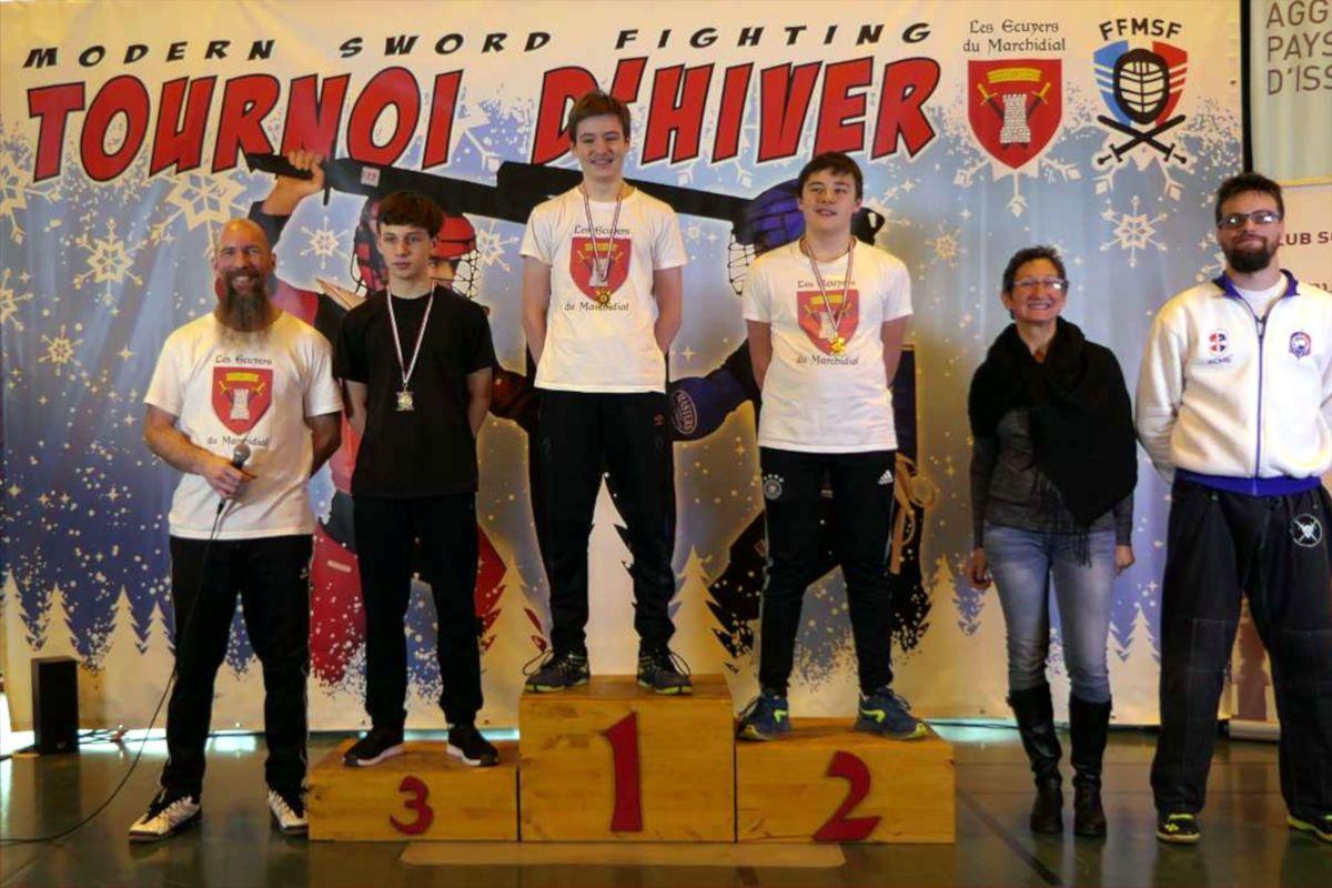 2020-01_Tournoi_Hiver-podium-cadet-triathlon_MSF