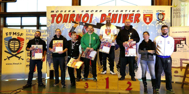 2020-01_Tournoi_Hiver-podium-clubs