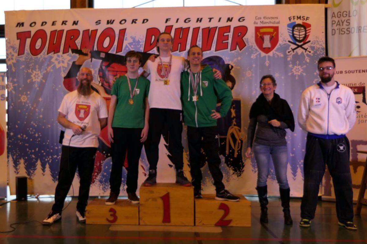 2020-01_Tournoi_Hiver-podium-junior-biathlon_sabre