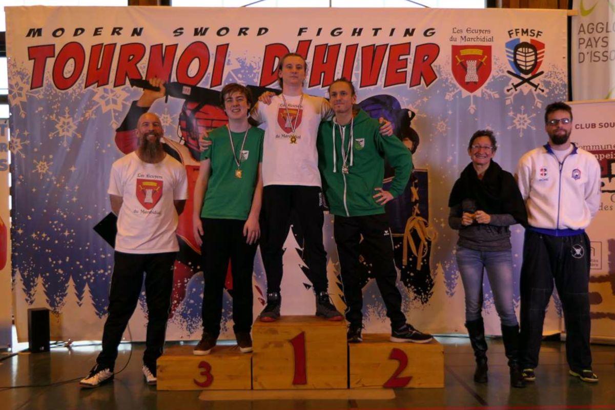 2020-01_Tournoi_Hiver-podium-junior-triathlon_MSF