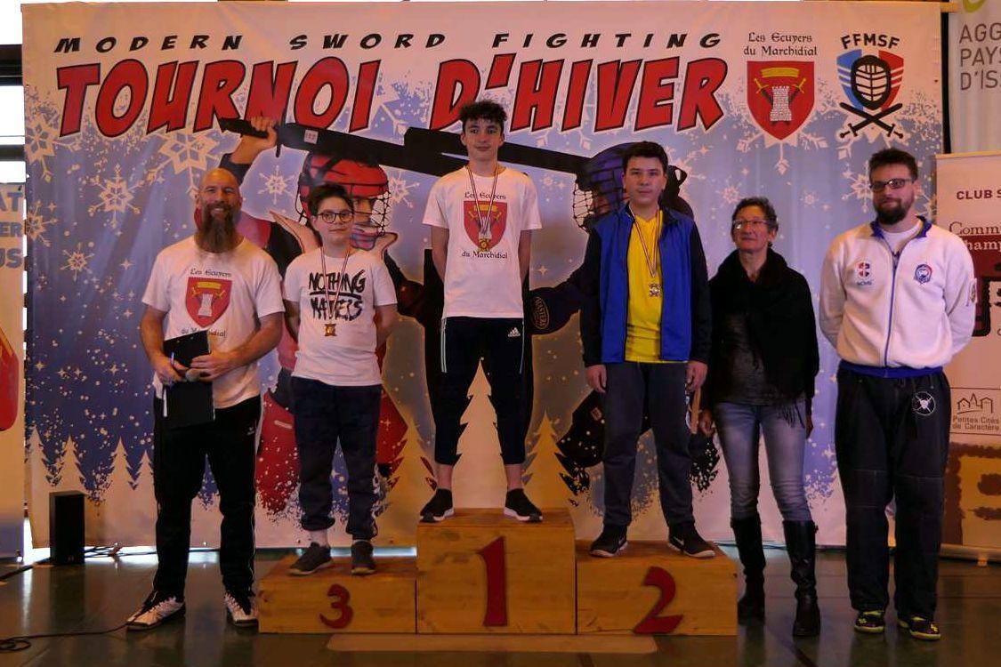 2020-01_Tournoi_Hiver-podium-minime-triathlon_MSF
