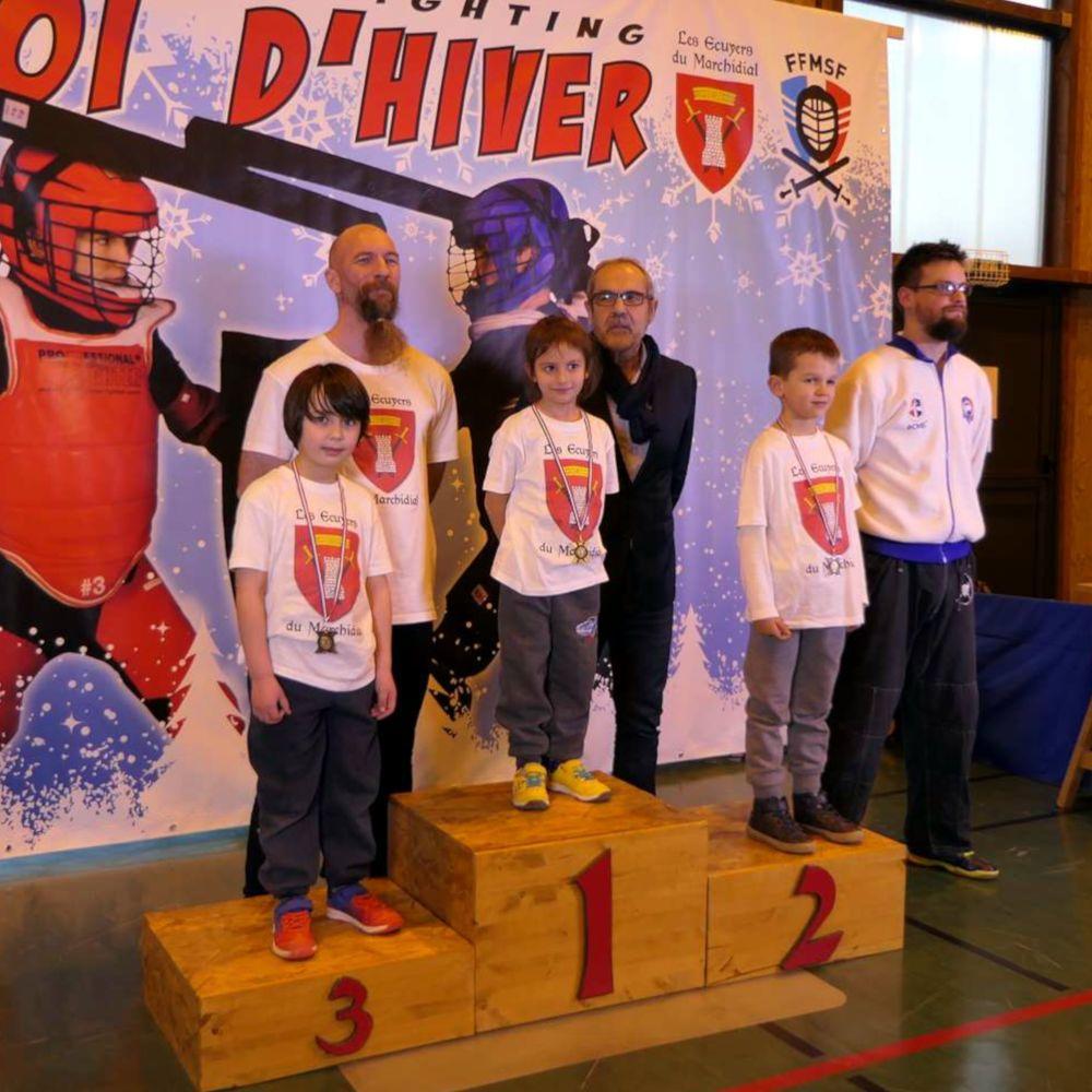 2020-01_Tournoi_Hiver-podium-minipoussin