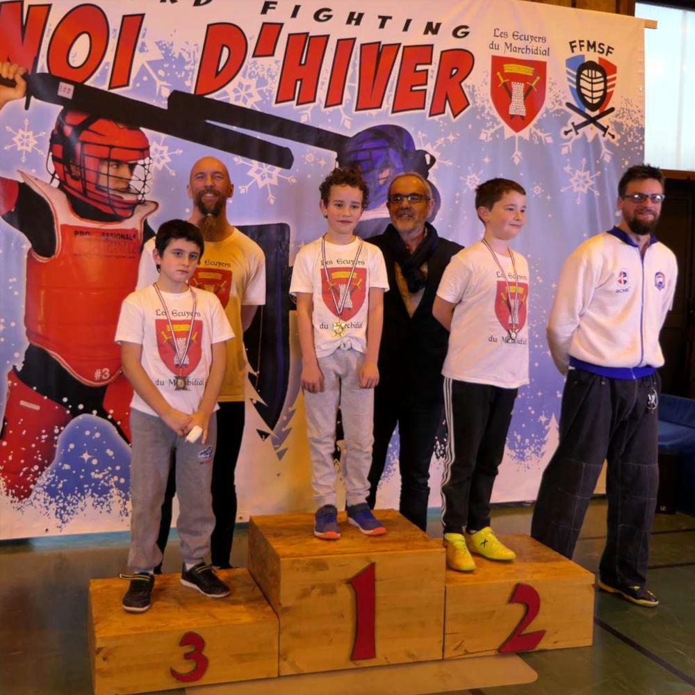 2020-01_Tournoi_Hiver-podium-poussin