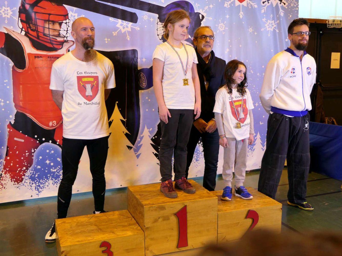 2020-01_Tournoi_Hiver-podium-poussine