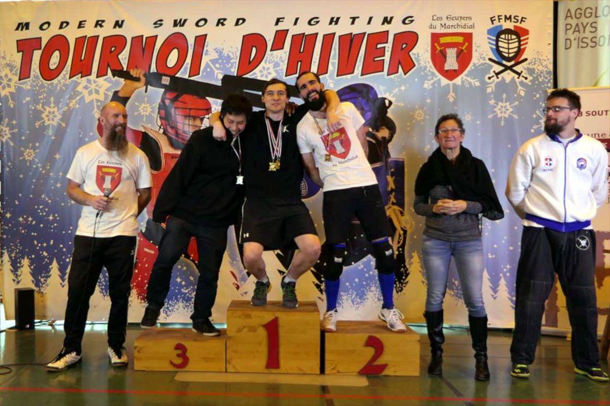 2020-01_Tournoi_Hiver-podium-senior-biathlon_sabre