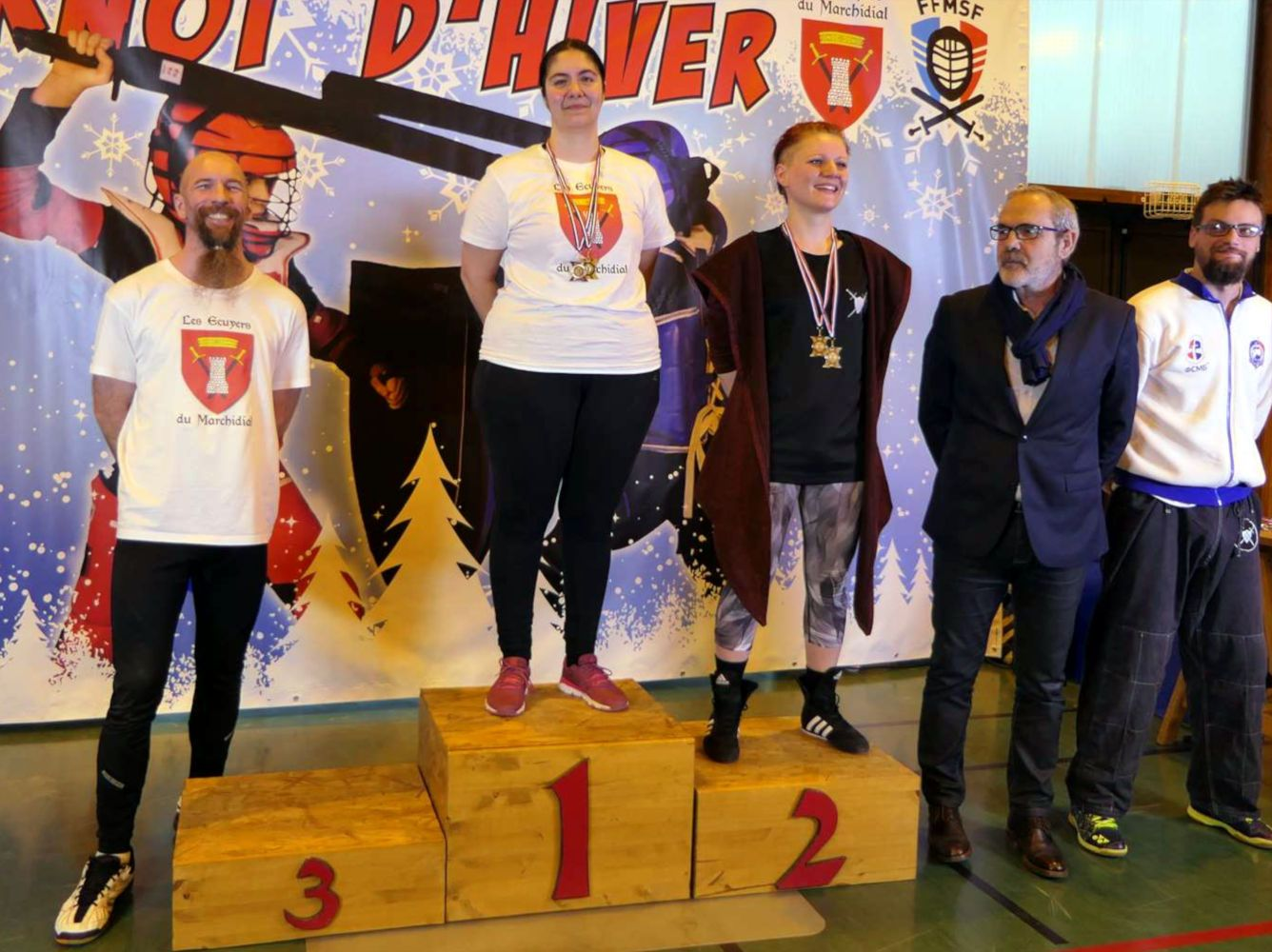 2020-01_Tournoi_Hiver-podium-senior_femme-MSF_Hard