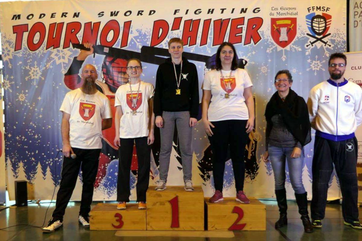 2020-01_Tournoi_Hiver-podium-senior_femme-biathlon_sabre