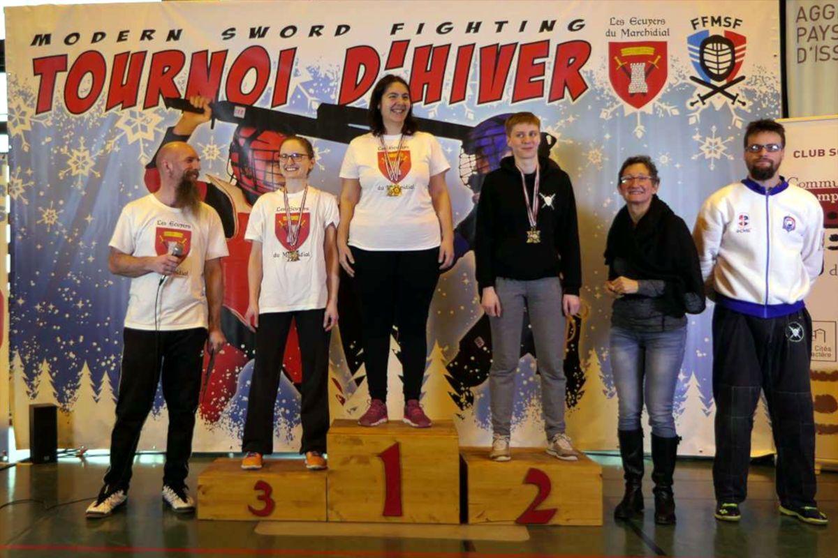 2020-01_Tournoi_Hiver-podium-senior_femme-sabre_bouclier