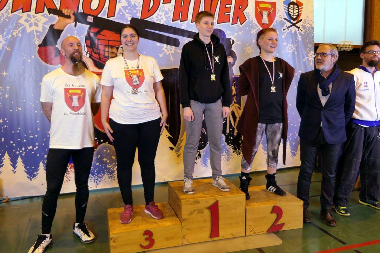 2020-01_Tournoi_Hiver-podium-senior_femme-triathlon_MSF
