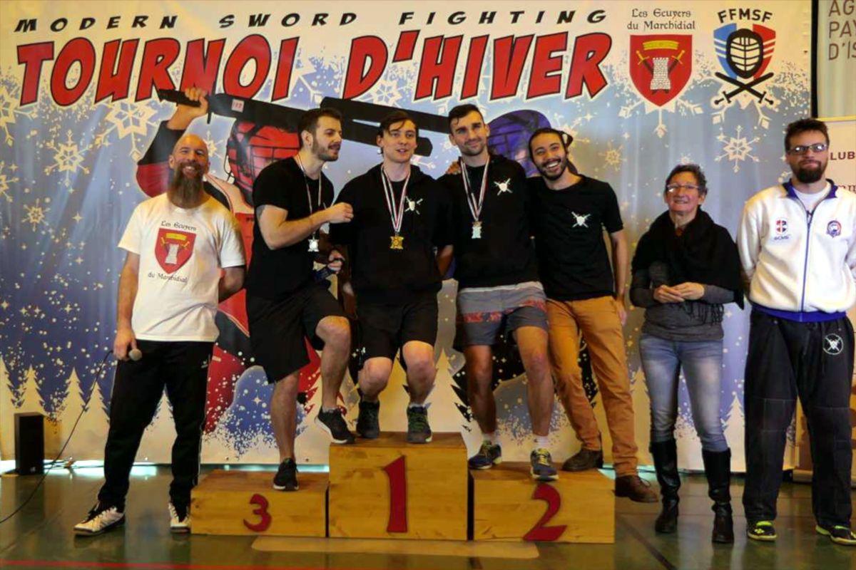 2020-01_Tournoi_Hiver-podium-senior_leger-MSF_Hard