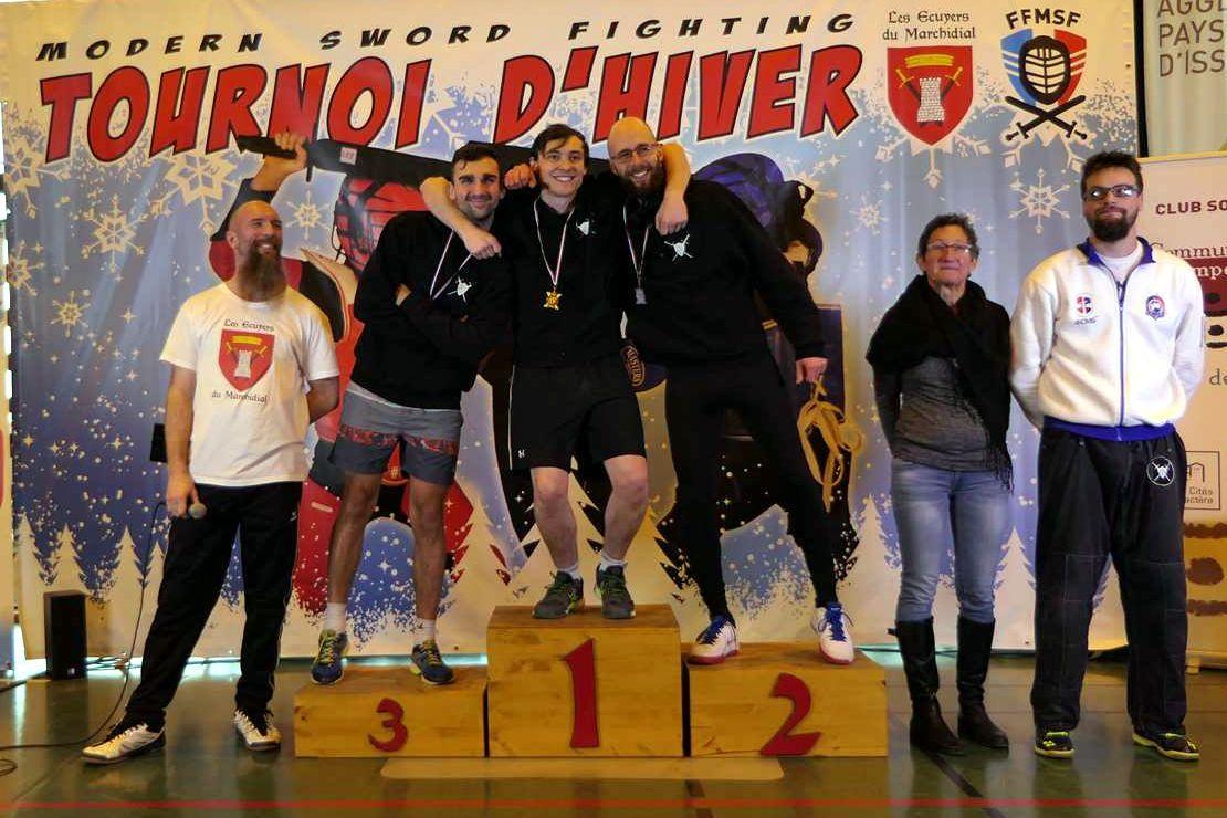 2020-01_Tournoi_Hiver-podium-senior_leger-triathlon_MSF
