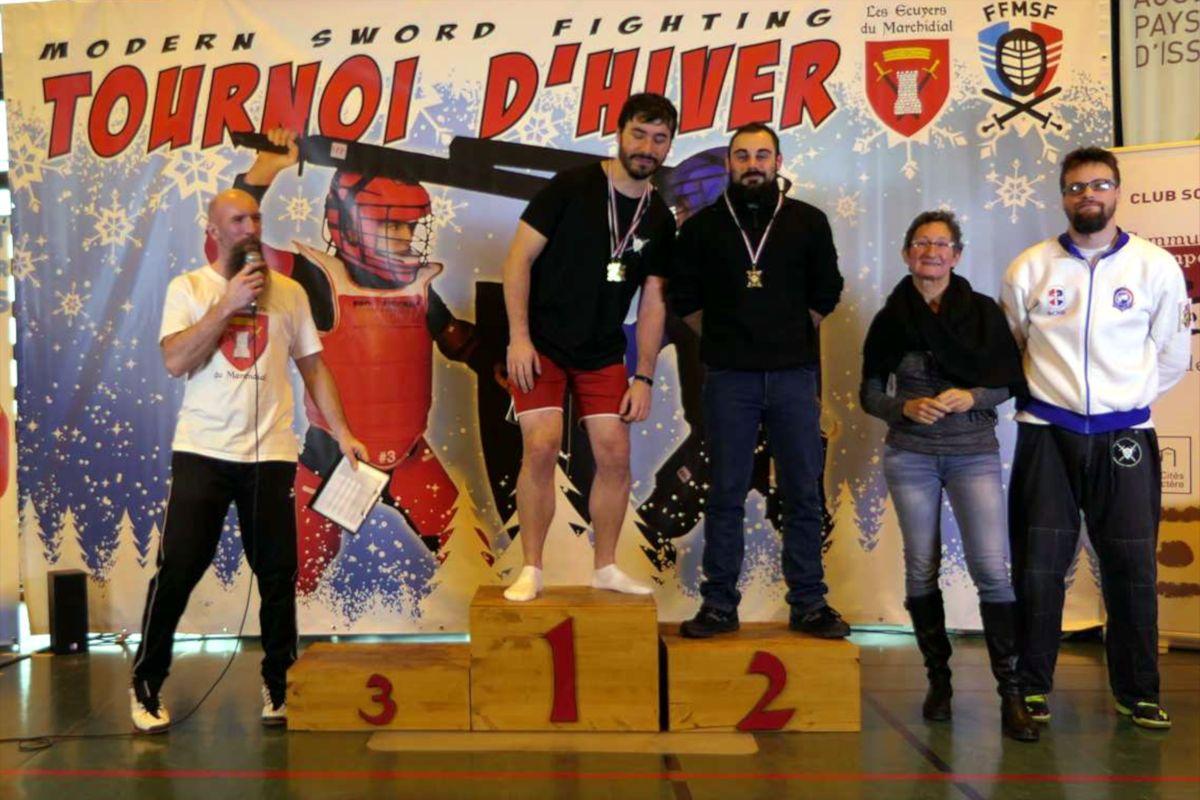 2020-01_Tournoi_Hiver-podium-senior_moyen-1-MSF_Hard