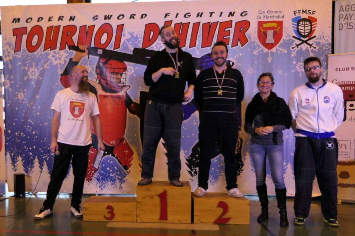 2020-01_Tournoi_Hiver-podium-senior_moyen-2-MSF_Hard