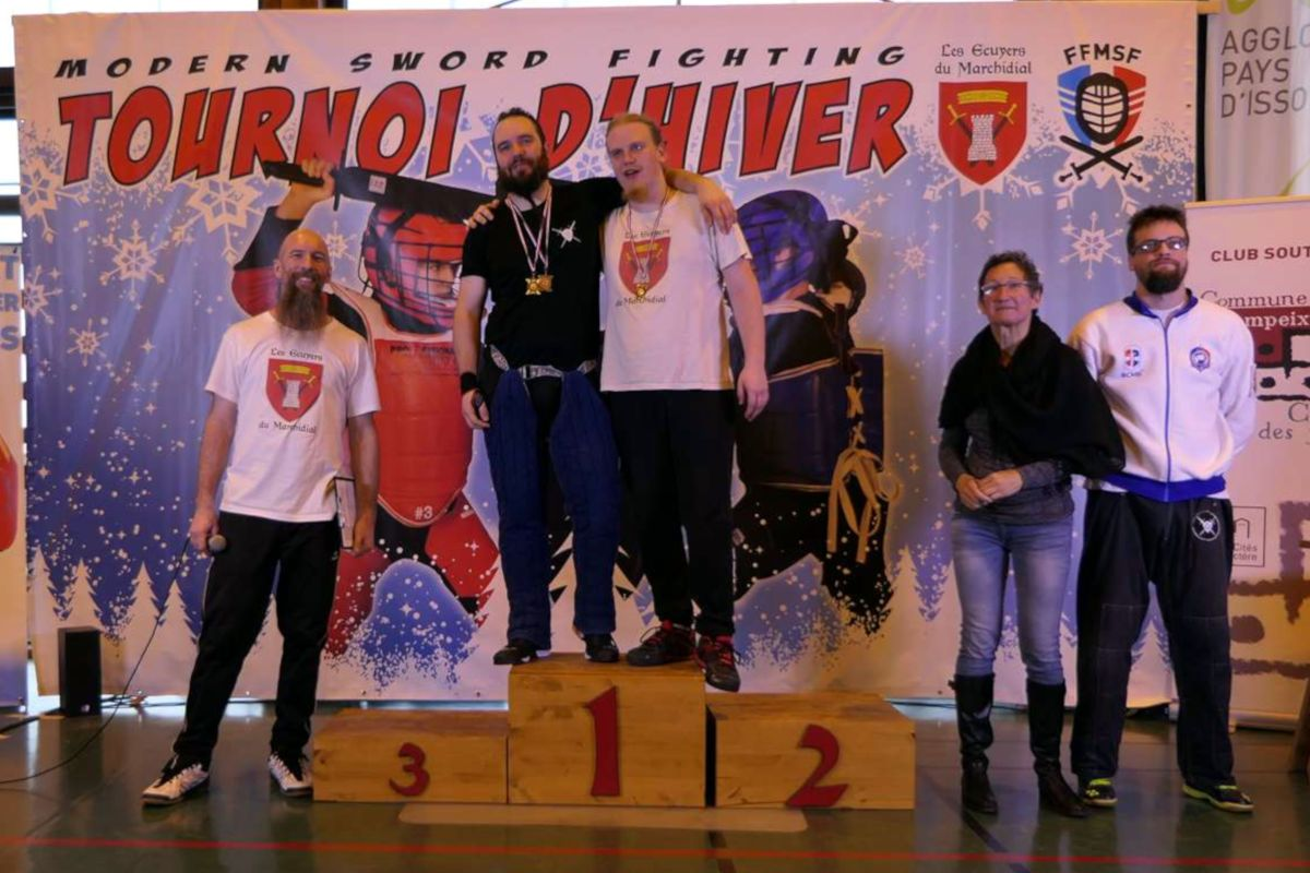 2020-01_Tournoi_Hiver-podium-senior_moyen-3-MSF_Hard
