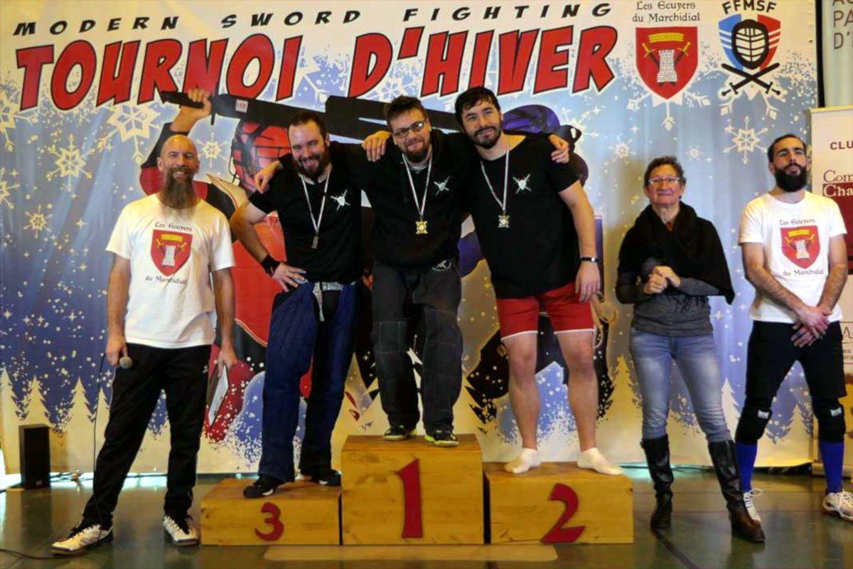 2020-01_Tournoi_Hiver-podium-senior_moyen-triathlon_MSF