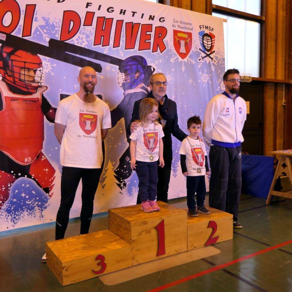 2020-01_Tournoi_Hiver-podium-supermini