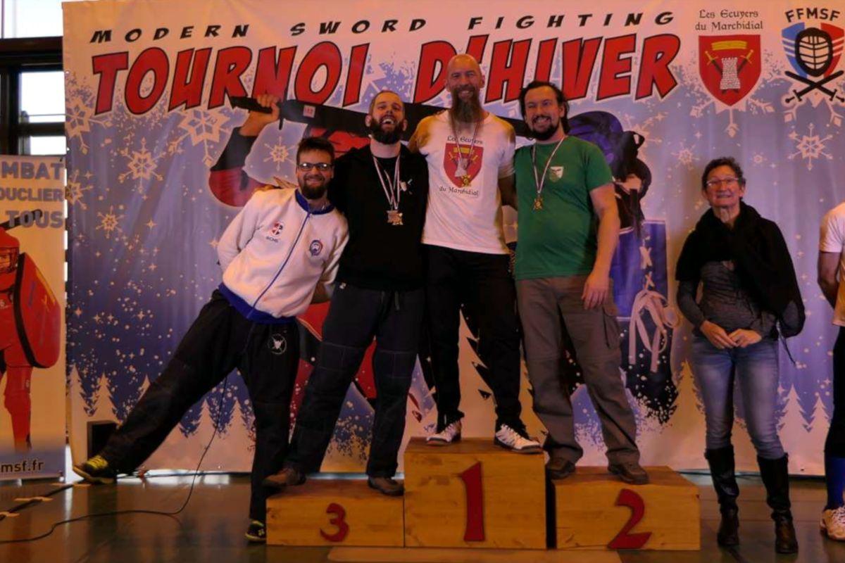 2020-01_Tournoi_Hiver-podium-veteran-biathlon_sabre