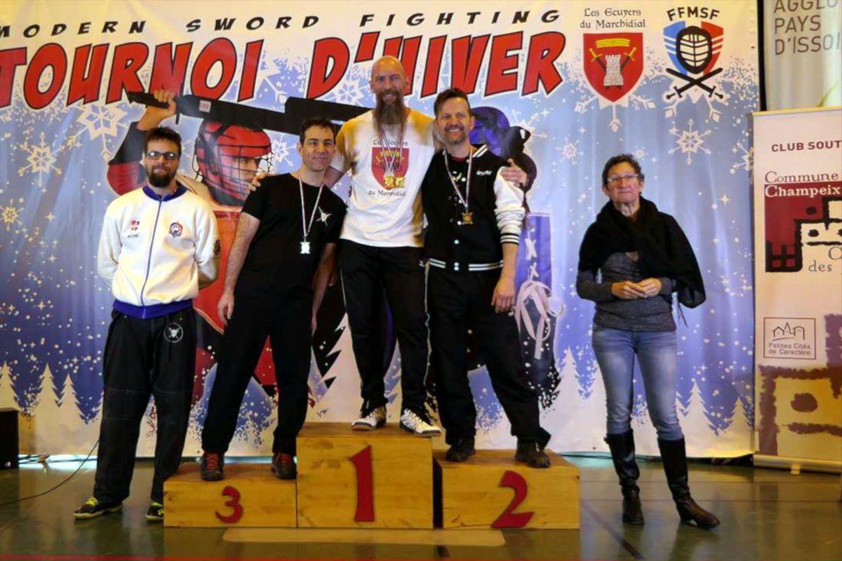 2020-01_Tournoi_Hiver-podium-veteran-triathlon_MSF