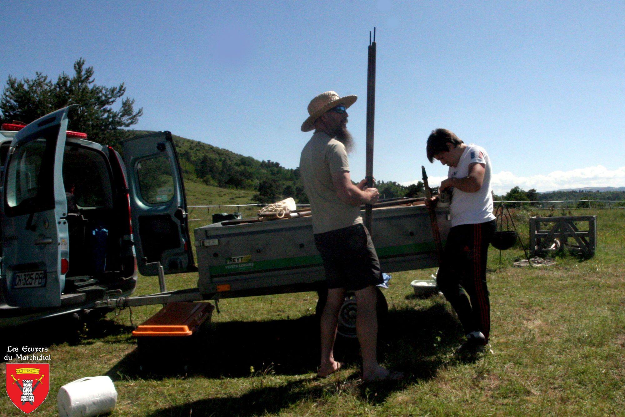 2020-06-01_Camping_Gourdon-01-www.marchidial.fr_
