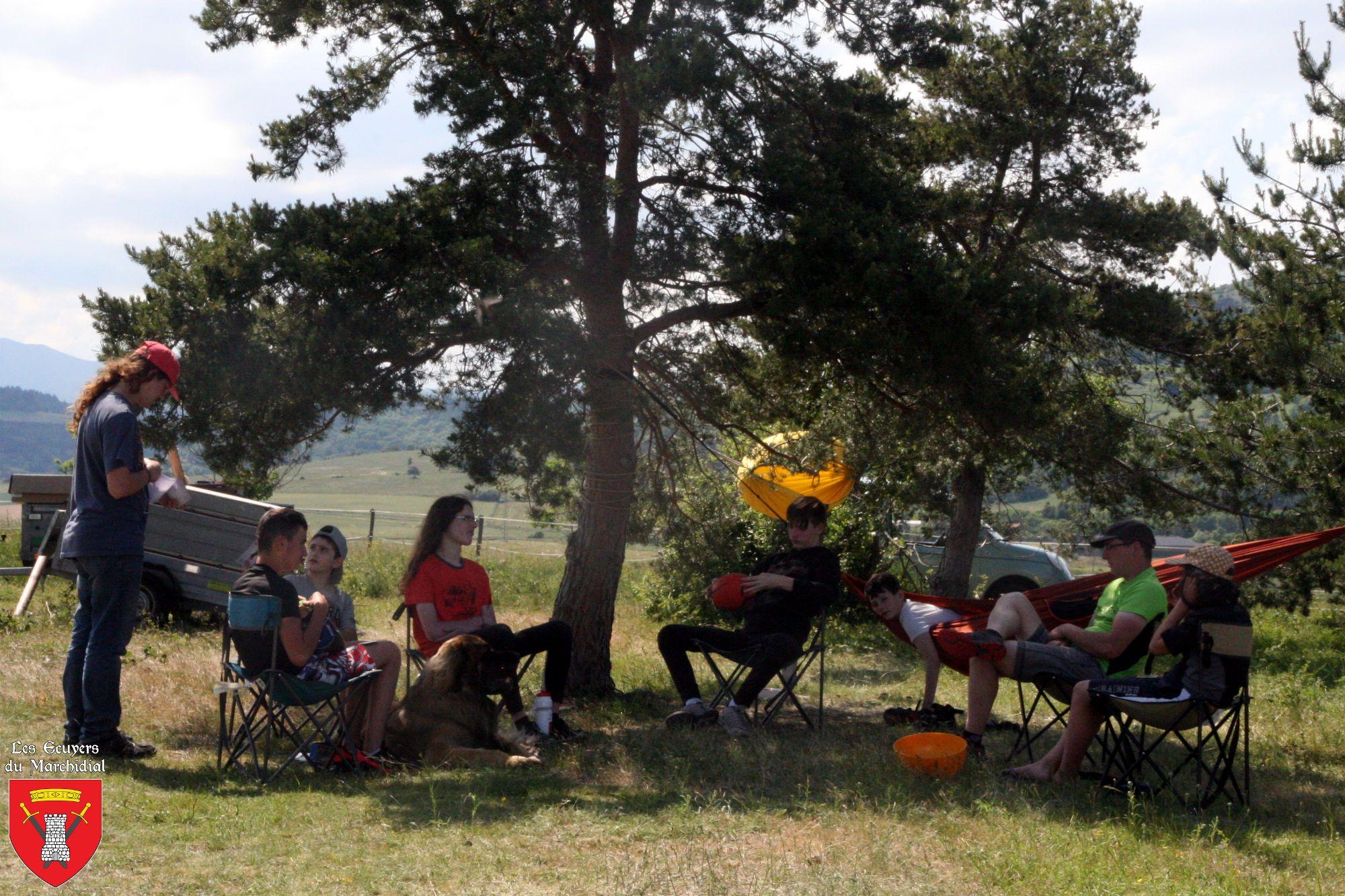 2020-06-01_Camping_Gourdon-21-www.marchidial.fr_