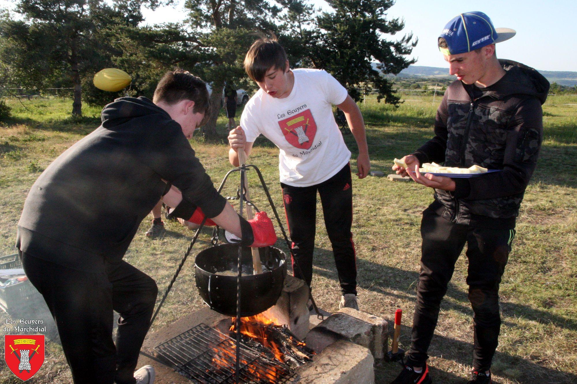 2020-06-01_Camping_Gourdon-23-www.marchidial.fr_