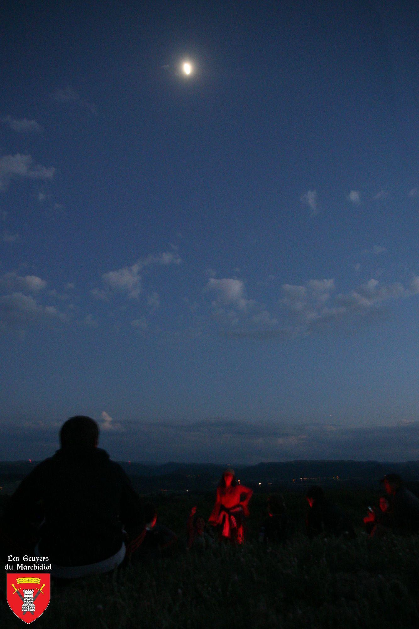 2020-06-01_Camping_Gourdon-34-www.marchidial.fr_